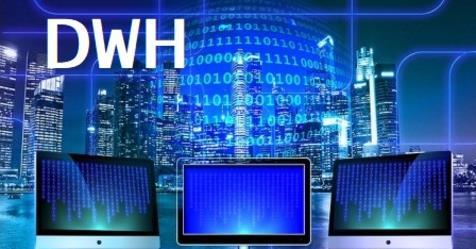 AWS Big Data Demystified #3