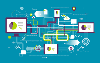 AWS Big Data Demystified #4