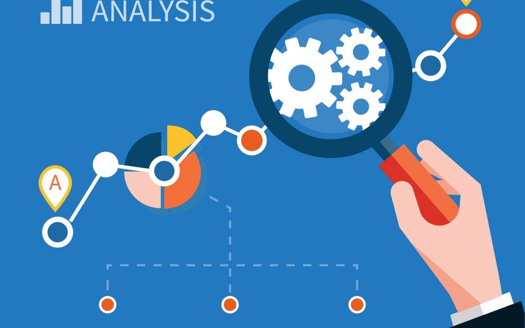 BI , Big Data & Analytics חודש מאי 2019