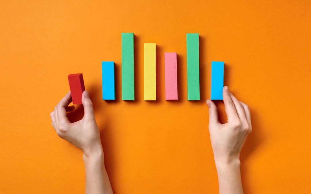 חודש ינואר – BI , Big Data & Analytics חדשות 2020
