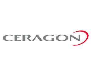 לוגו ceragon