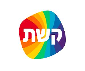 לוגו קשת