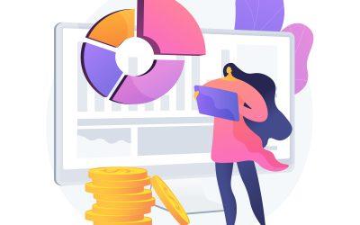 BI , Big Data & Analytics ניוזלטר חודש דצמבר 2020