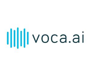 לוגו voca