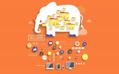 BI, Big Data & Analytics ניוזלטר פברואר 2021