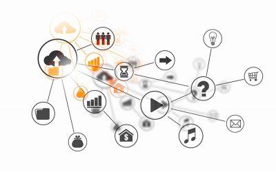 BI, Big Data & Analytics ניוזלטר מרץ 2021